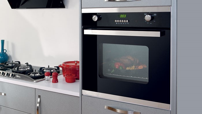 مراجعه به نمایندگی اخوان برای خرید بهترین تجهیزات آشپزخانه